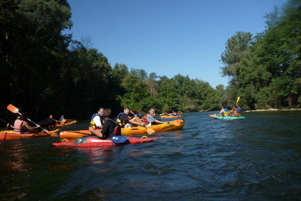 canoe ariege belle verte (6)