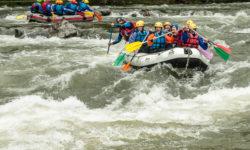 raft-ariege-groupe-entreprise
